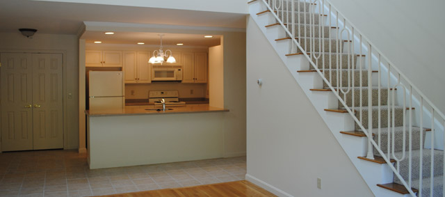 Worcester MA apartments close to shopping and major routes | Botany ...